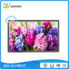 Big Size 55 Inch Touch 1000 Nit LCD Monitor with High Brightness (MW-551MEHT)