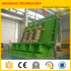 Txd-10 Transformer Core Lamination Stacking Table