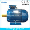 Ye2 55kw Cast Iron Three Phase AC Induction Electric Motor (Y Series Pump Motor)
