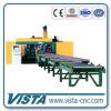CNC Beam Drilling Machine GDM2010