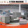 PE Shrink Automatic Packing Machine