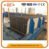 Sandwich Panel Making Machinery (EPS material)