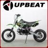 Upbeat Pit Bike Dirt Bike