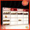 Shoe Display Stand MDF Shoe Shelf