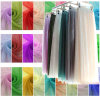 Soft Tulle Mesh Fabric for Wedding Dress