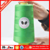 15 Years Factory Experience Dyed Spool of Sewing Thread