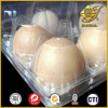 PVC Film Thermoformed for Packaging