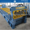Metal Wall Panel CE Roll Forming Machine