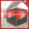 Cheap Custom Printed Aluminium Gazebo Canopy