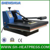 Hot Sale Cheap Price Flat Heat Press Machine for T-Shirt