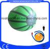 Cheap Force USA Gym Equipment Yoga Ball Weight Ball for Sale (30CM, 40CM, 50CM)