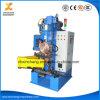 Automatic Circumferential Seam Welding Machine for Oil Filled Heater