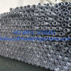 12inch 0.5mm Slot Stainless Steel Wire Wrapped Screen for Irrigation Well