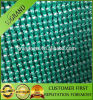 Cheap Price Greenhouse Net Sun Shade Net