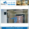 Economically Safety Complete Elevator Sell for Building