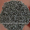 Best Price! Virgin and Recycled PVC Resin / Soft PVC Granule / PVC Compound for
