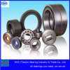 China Factory Bearing, Rolling Bearing, Ball Bearing