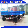 Custom-Made Farm Trailer with Best Price