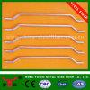 1.0mm End Hooked Steel Fiber Manufacture