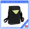 Wine Cooler Bag for Outdoor