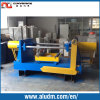 Diameter Above 300mm Extrusion Mould Open Machine in Aluminium Extrusion Machine
