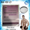 Steroid Powder Injection Hormone Muscle Building Dianabol
