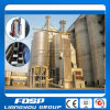 Continuous Dryer Rice Dryer for Grains Preparing