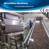Plastic PVC Imitation Marble Sheet Machine