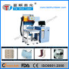 Non-Metallic CO2 Laser Marking Machine Equipment
