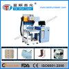 Non-Metallic CO2 Laser Marking Machine Equipment