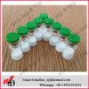 98% Purity Mod Grf 1-29 Releasing Hormone Cjc-1295 Cjc