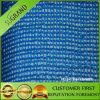 Enclosure HDPE Sail Material Sun Shade Netting