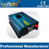 1000W Hybrid Inverter with 30A Controller Inside