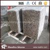 Emporador Brown Granite Tiles for Wall
