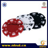 11.5g Juego Poker Chips with Sticker (SY-D27-1)