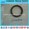 Genuine Crankshaft Oil Seal for Weichai Diesel Engine Parts (61500010100)
