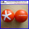 Logo Customized New Colorful Promotion PU Stress Ball (EP-P58311)