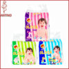 Premium Quality Baby Diapers Wholesale for All Markets