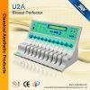 Breast Enlargement Equipment (U2A)