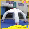 Inflatable Tent Large Outdoor Inflatable Lawn Event Tent