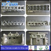 Cylinder Head for Nissan Tb48/ Yd25/ Zd30/ Ka24 (ALL MODELS)