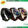 Smart Watches with IPS Round Shape Screen