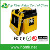 China Cheap Good Quality Digital Fiber Fusion Splicer