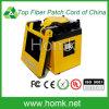 China Cheap Good Quality Digital Fiber Fusion Splicer