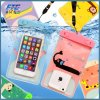 Waterproof Mobile Phone Bag Case for Beach Swimming Outdoor Activities