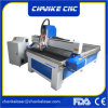 4 Axis CNC Wood Machinery for Wooden Door Cabinet