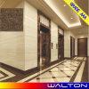600*600 Pulati Polished Porcelain Ceramic Floor Tile