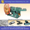 Nail Making Machine in India/Brad Nail Cutting Machine