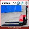 1.3 Ton 1.5 Ton Mini Full Electric Pallet Truck