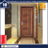 Interior Wooden Hotel Oak Veneer Painting Door